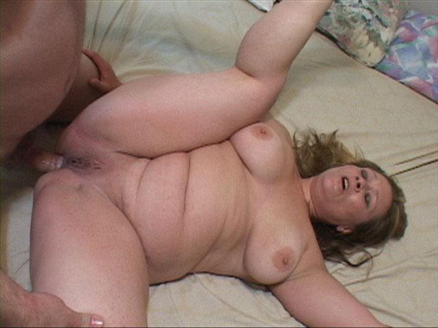 images of naked pri